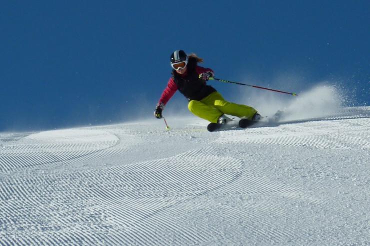 image_skifahren