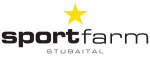 original sportfarmlogo 2